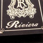 Black Business Cards New York | Luxury Printing
