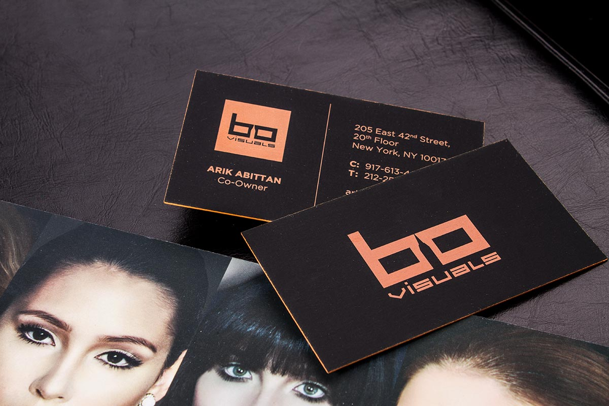 Hard suede business cards luxury printing hard suede business cards 35x2 luxury printing colourmoves