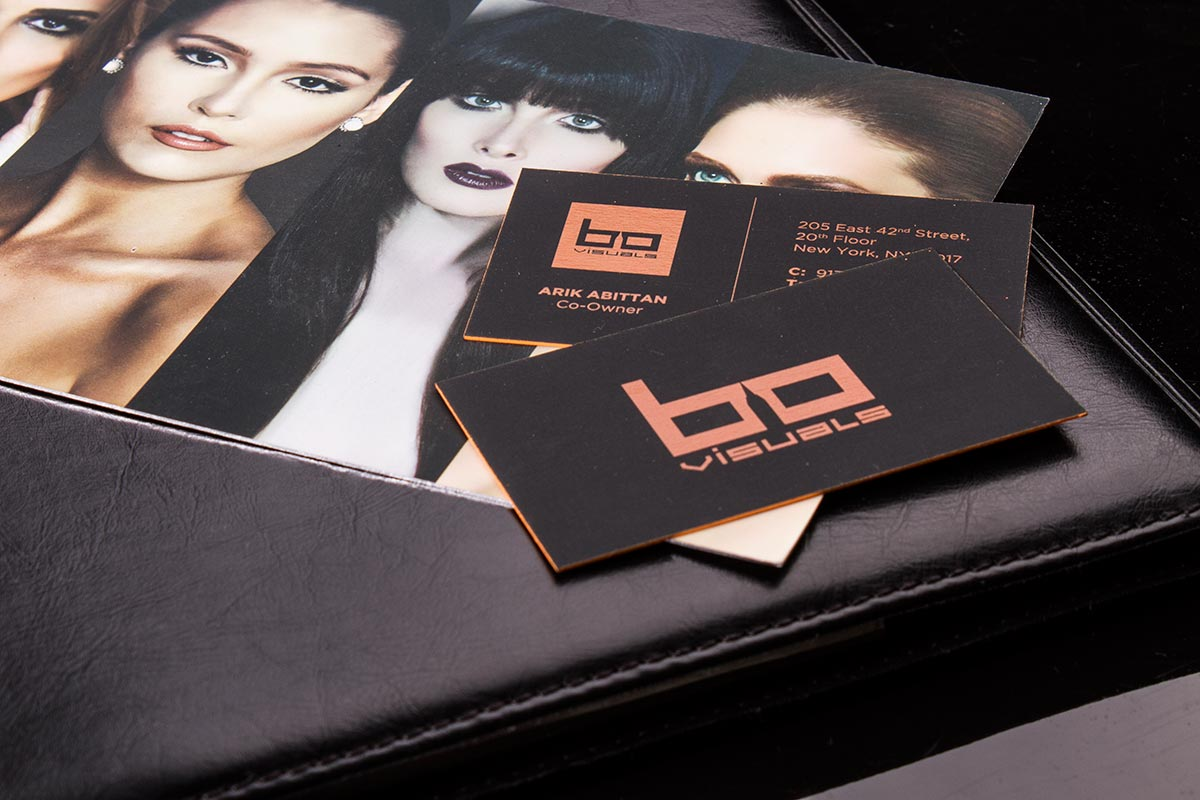 Hard suede business cards luxury printing hard suede business cards printing luxury printing colourmoves