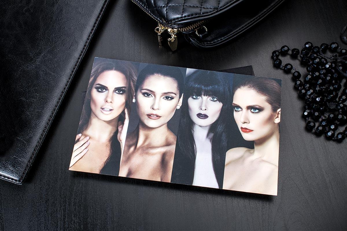 Luxury Invitations | Luxury Printing