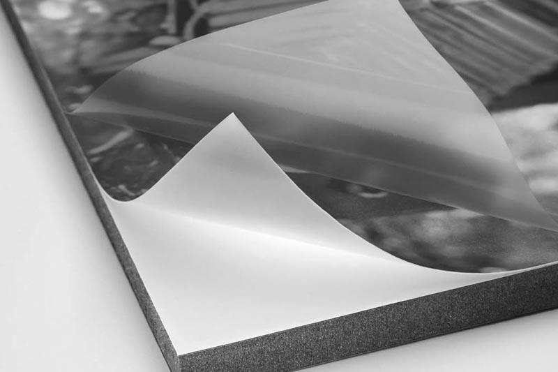 Lamination | Luxury Printing
