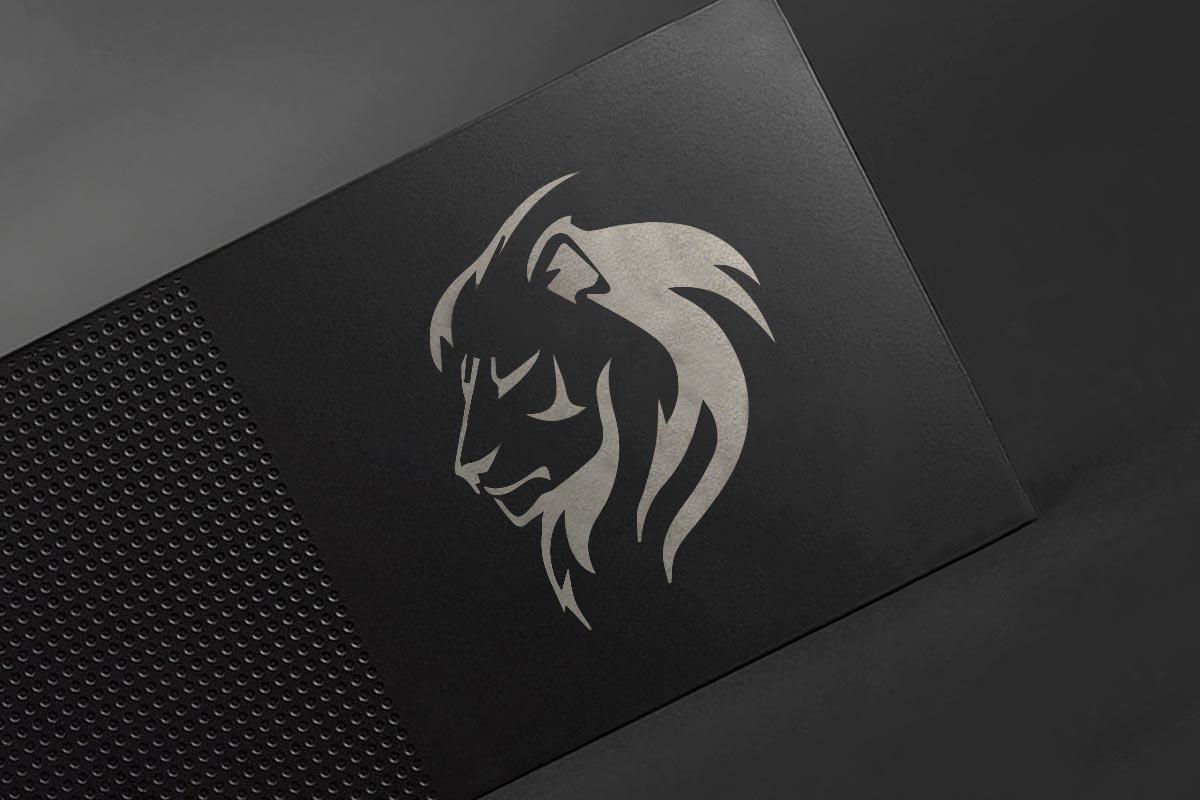 Laser Engraving Metal Cards | Luxury Printing