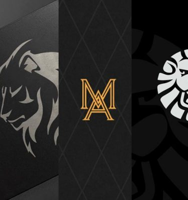Logo Design Package | Luxury Printing
