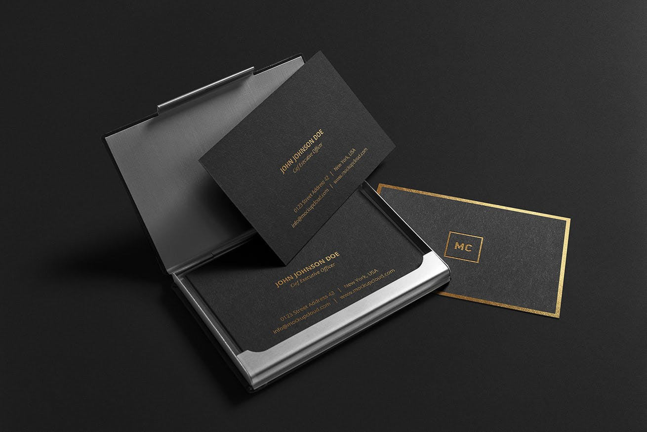 Luxury Stationery | Luxury Printing