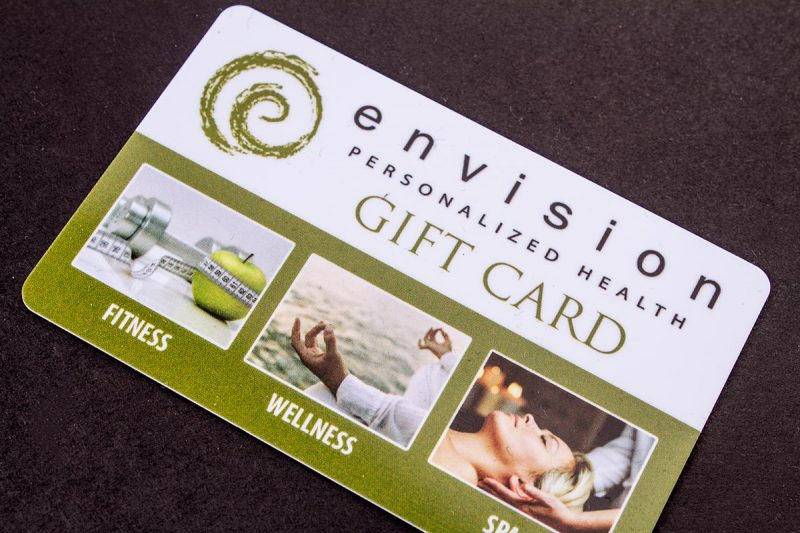 Plastic Business Cards Same Day   Luxury Printing