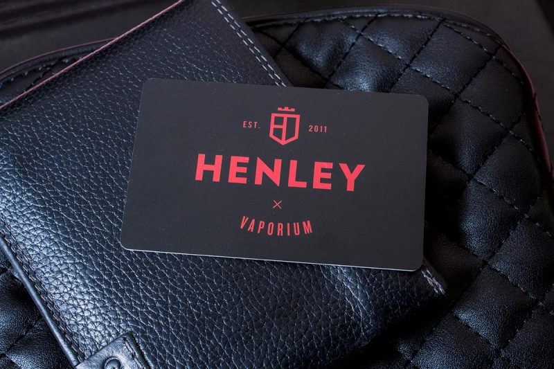 Plastic Business Cards | Luxury Printing