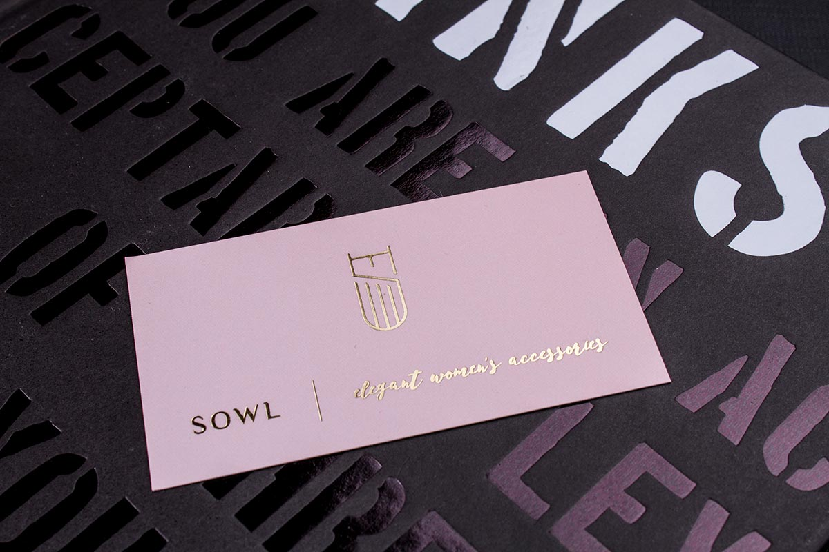 smooth uncoated business cards 35x25 luxury printing