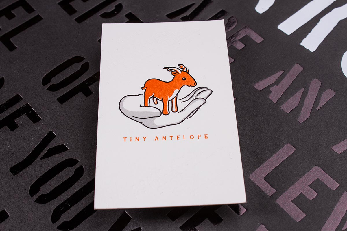 Smooth uncoated business cards luxury printing quality smooth uncoated business cards luxury printing magicingreecefo Gallery