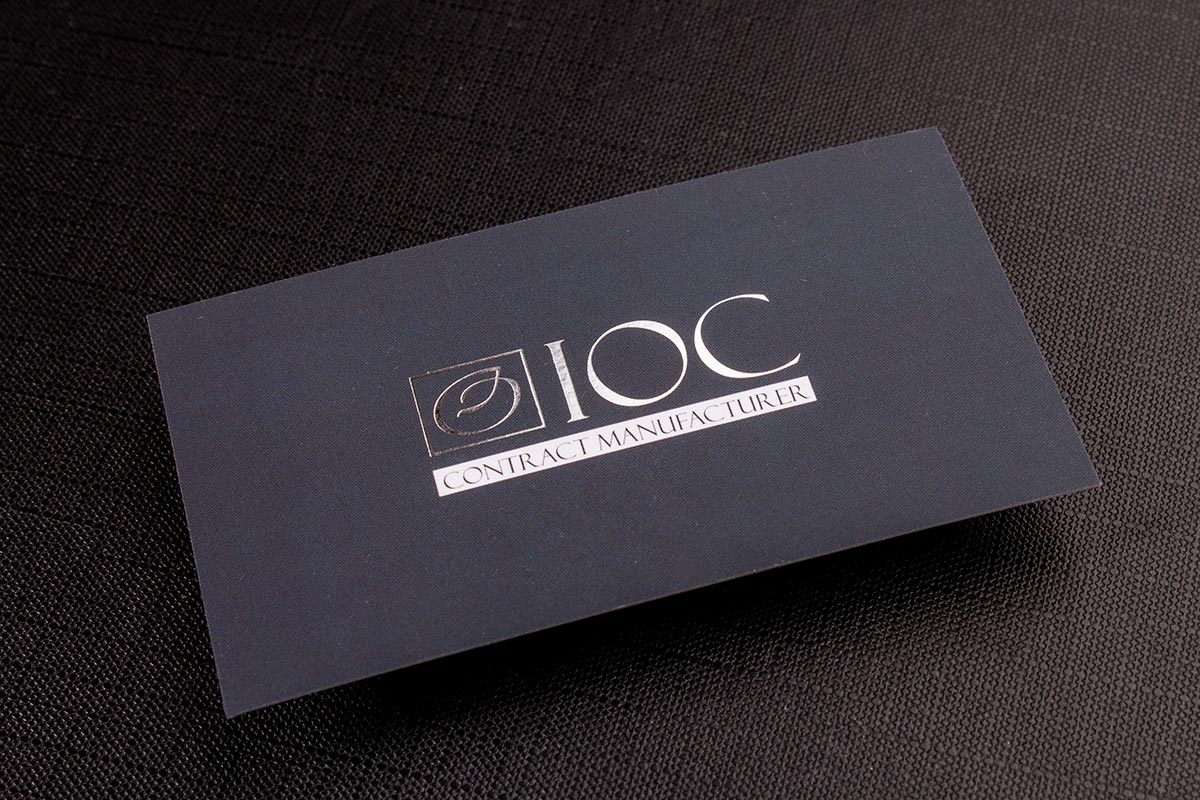 Soft suede business cards luxury printing suede business cards 35x25 luxury printing colourmoves